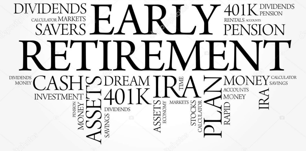 Are You Planning on Selling Your Business and Retiring in the Next 5 Years?
